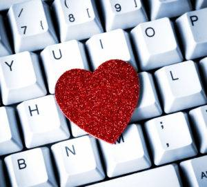Love, Valentines day, IT vision, nelspruit, it, computer, slow pc